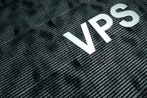 THeMekrle_VPS Review BuyVM