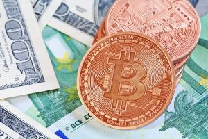 TheMerkle_Earning First bitcoin