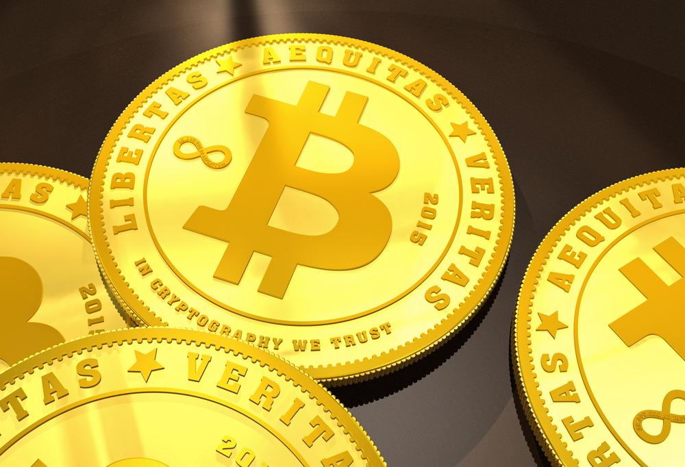 TheMerkle_Bitcoin Volume Pakistan
