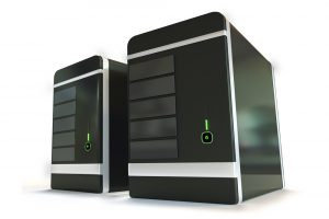 TheMerkle_VPS Review Inception Hosting