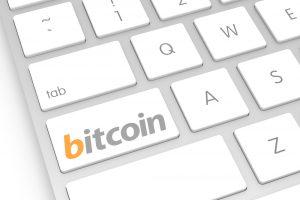 TheMerkle_Pennsylvania DA Office Bitcoin Ransomware