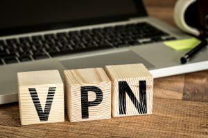 TheMerkle_Bitcoin VPN Review IPVanish