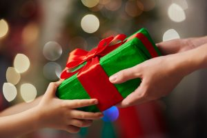 TheMerkle_Gift of Giving Bitcoin