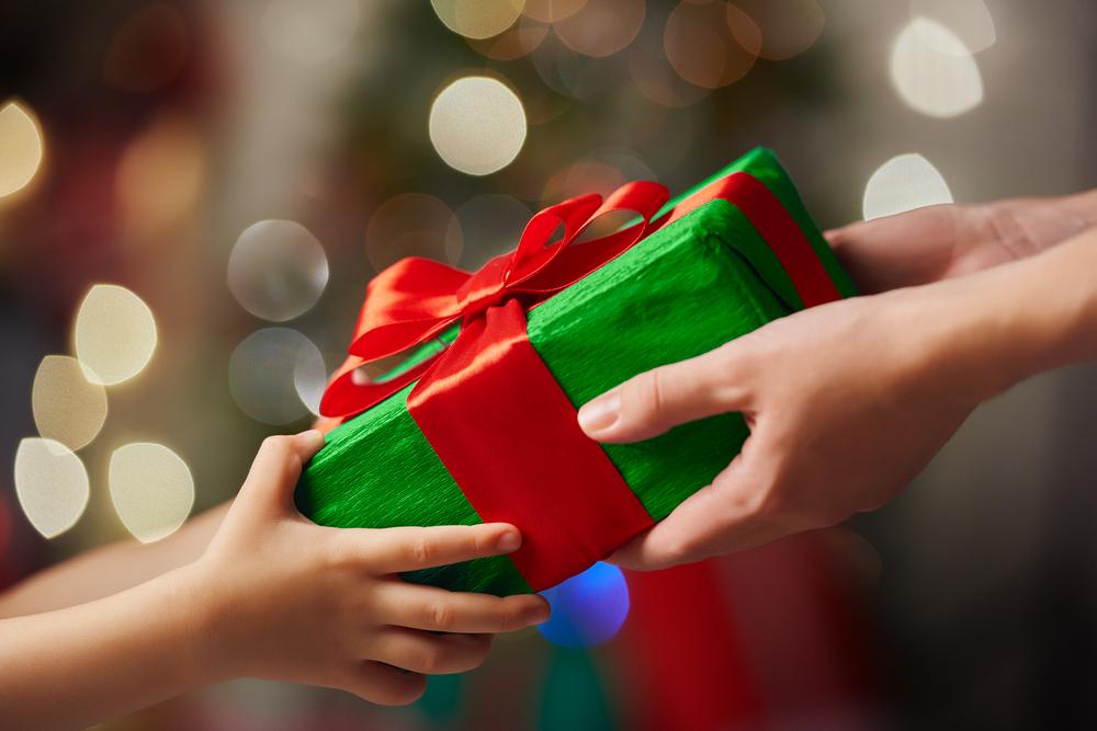 TheMerkle_Gift of Giving Bitcoin