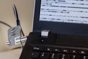 Themerkle-Encryption National Security