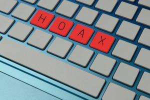 TheMerkle_Satoshi Nakamoto Hoaxes