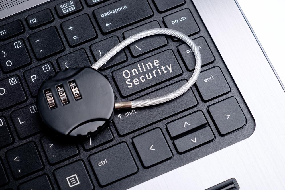 TheMerkle_Online Security Tips
