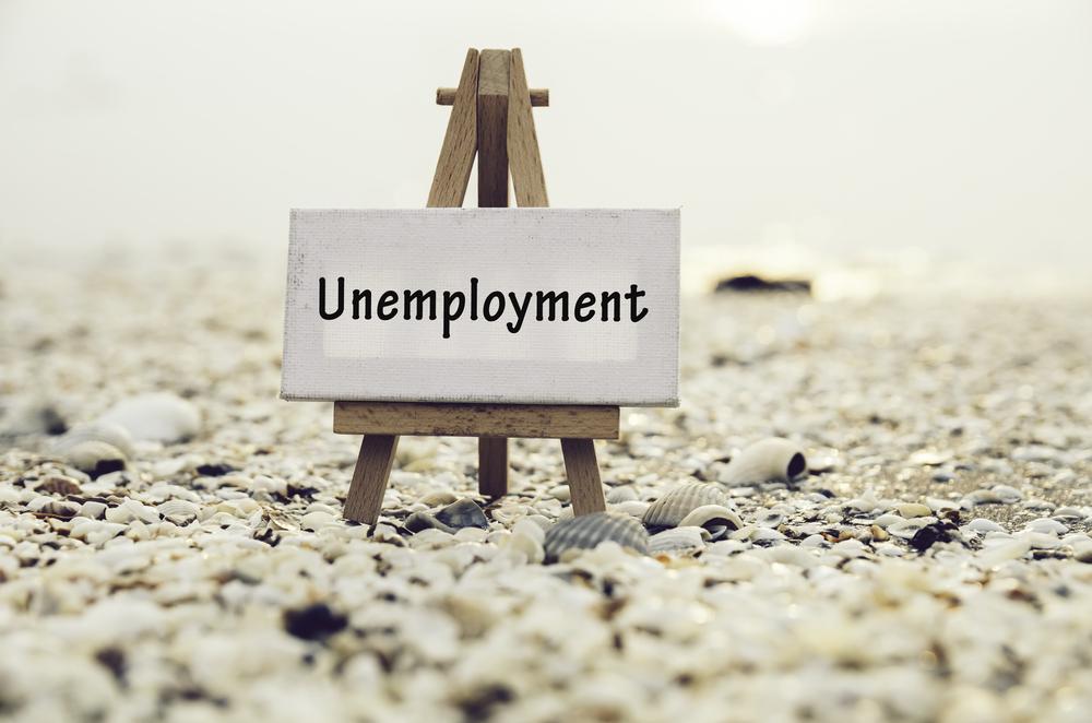 TheMerkle_US Unemployment