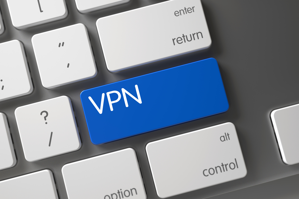 TheMerkle_VPN Review NordVPN