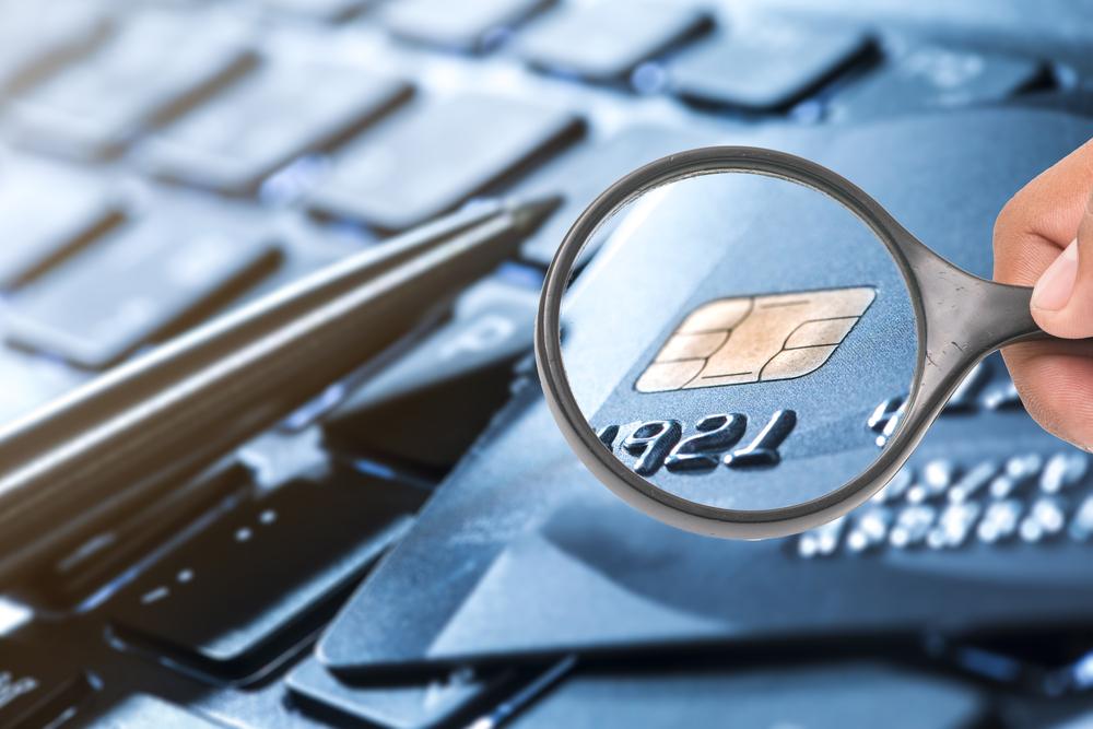 TheMerkle_Alice Bank ATM Malware