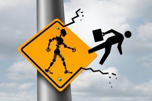 TheMerkle_Robots Automation Jobs
