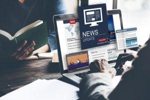 TheMerkle_Technology headlines 2016