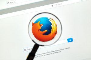TheMerkle_Firefox Tor Exploit