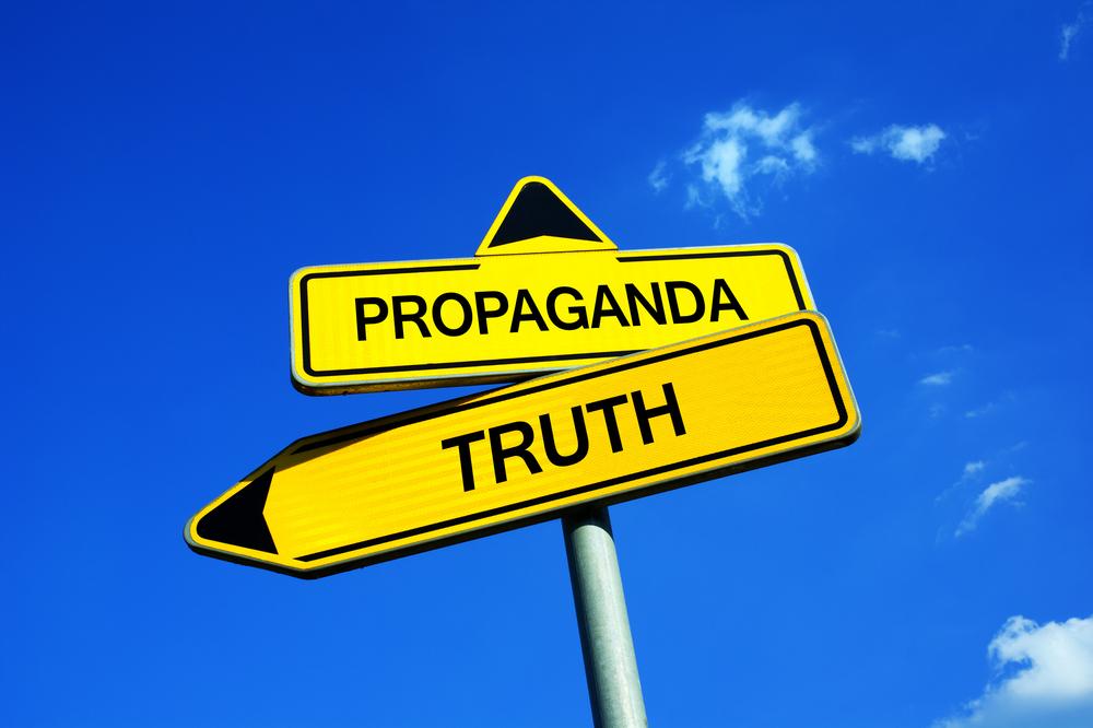 TheMerkle_Propaganda