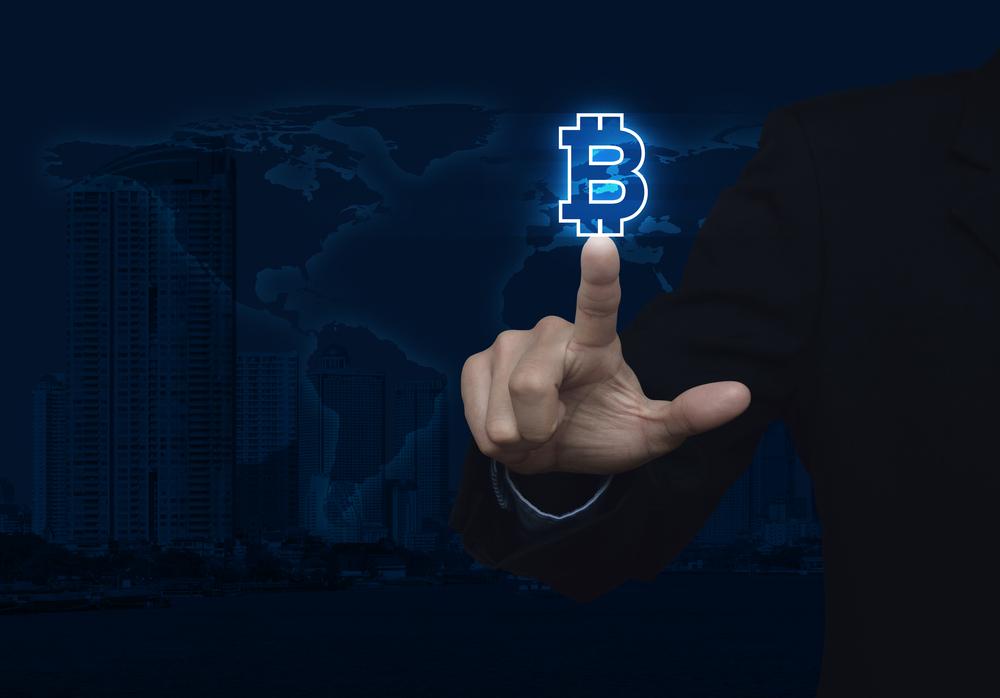 TheMerkle_Top Bitcon Facts