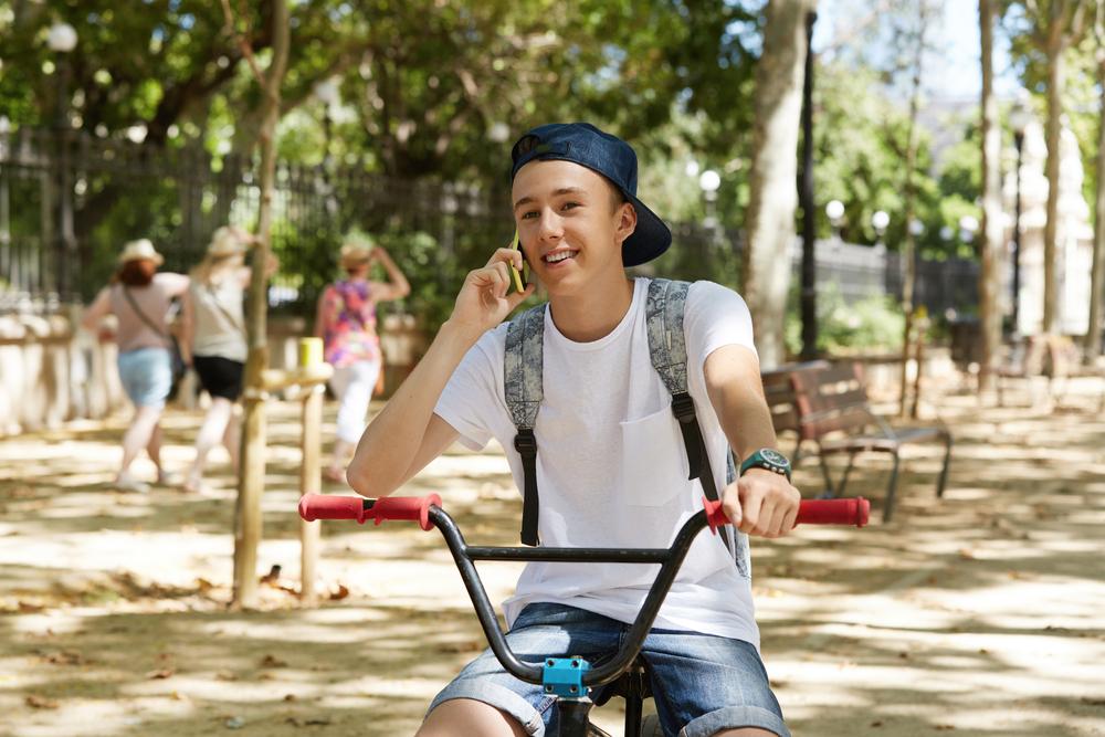 TheMerkle_Dutch Govenrment Banks Smartphone Bike