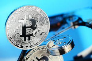 TheMerkle_Bitcoin Core