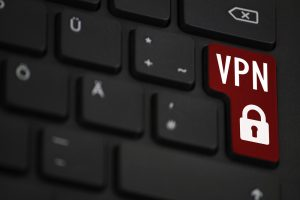 TheMerkle_VPN VPNArea Bitcoin