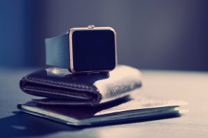 TheMerkle_US Cash Decline