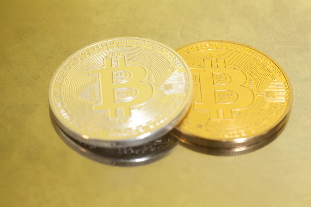 TheMerkle_Bitcoin 51% Attack