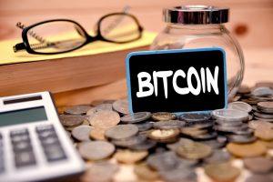 TheMerkle_Signal Bitcoin Donations