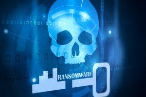 TheMerkle_Goldeneye Ransomware