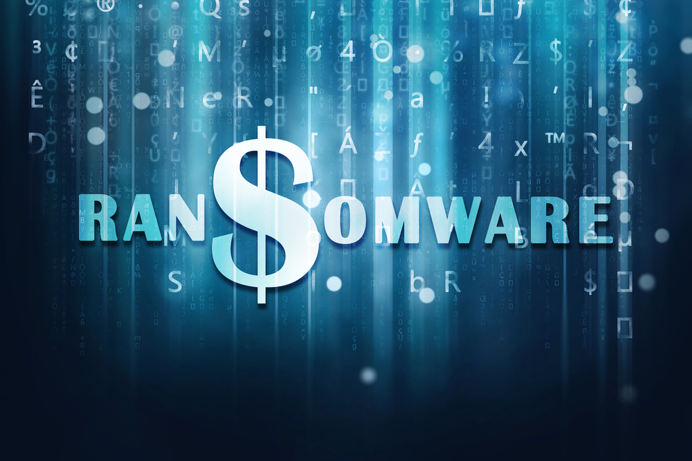 TheMerkle_New Locky Ransomware Variants
