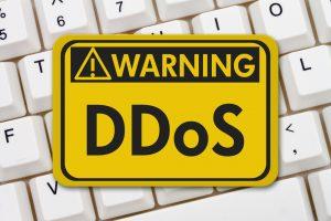 TheMerkle-Mirai DDoS as a service