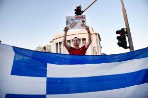 TheMerkle_Greece Debt Relief