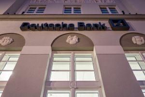 TheMerkle_Deutsche bank Innovation