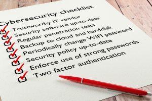 TheMerkle_Cyber Security Standards