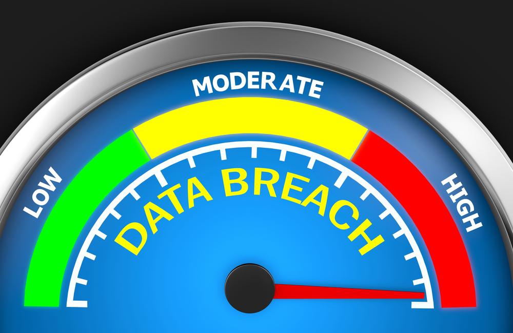 TheMerkle_Top Data Breaches