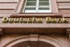 TheMerkle_Deutsche Bank Shrinking
