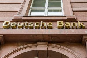 TheMerkle_Deutsche Bank Shrinking