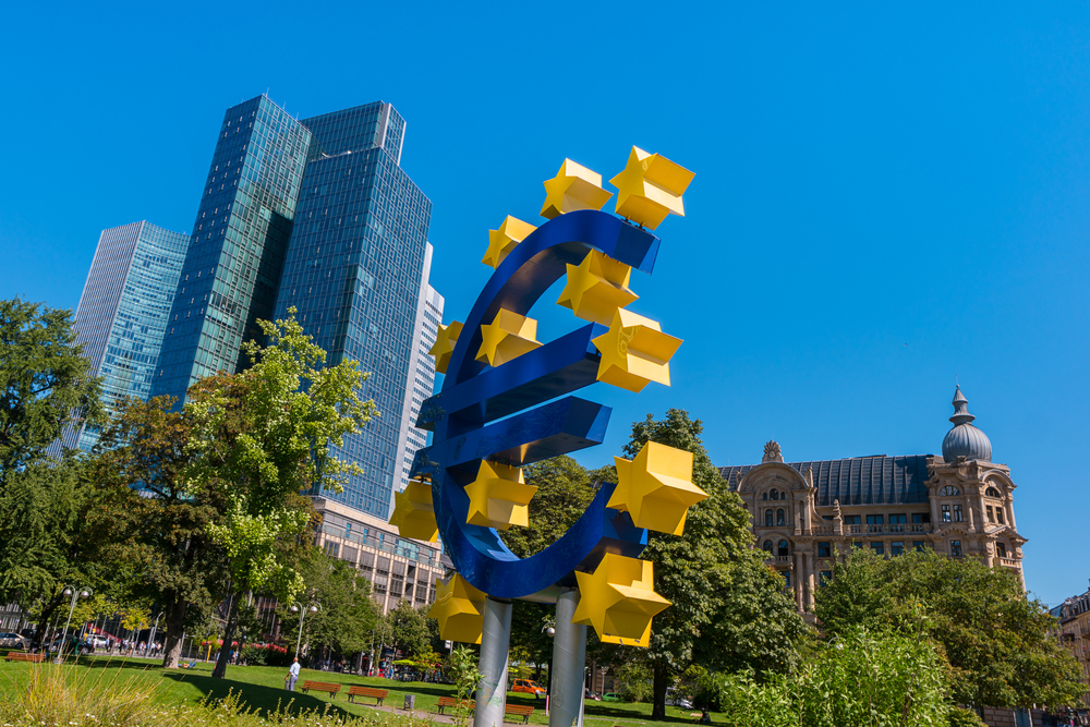 TheMerkle_ECB BOJ DLT