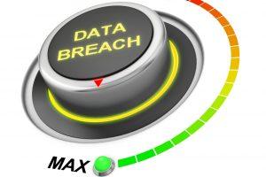 Themerkle_Data breach DailyMotion