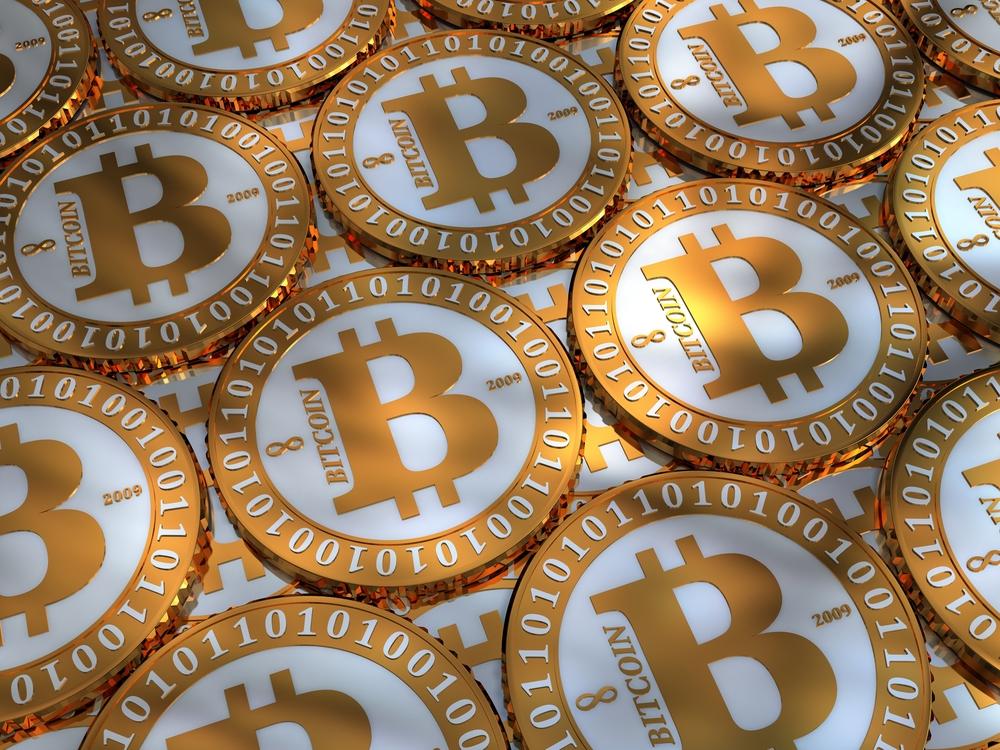 TheMerkle_Chinese Bitcoin mining Hardware Manufacturer