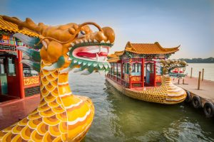 TheMerkle_China Dominates Fintech