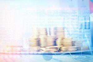 TheMerkle_Eacha Instant Payments Euro Zone