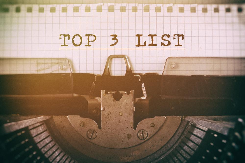 TheMerkle_Top Three Ransomware 2016