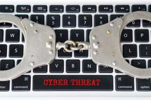 TheMerkle_Cybercrime Family Business