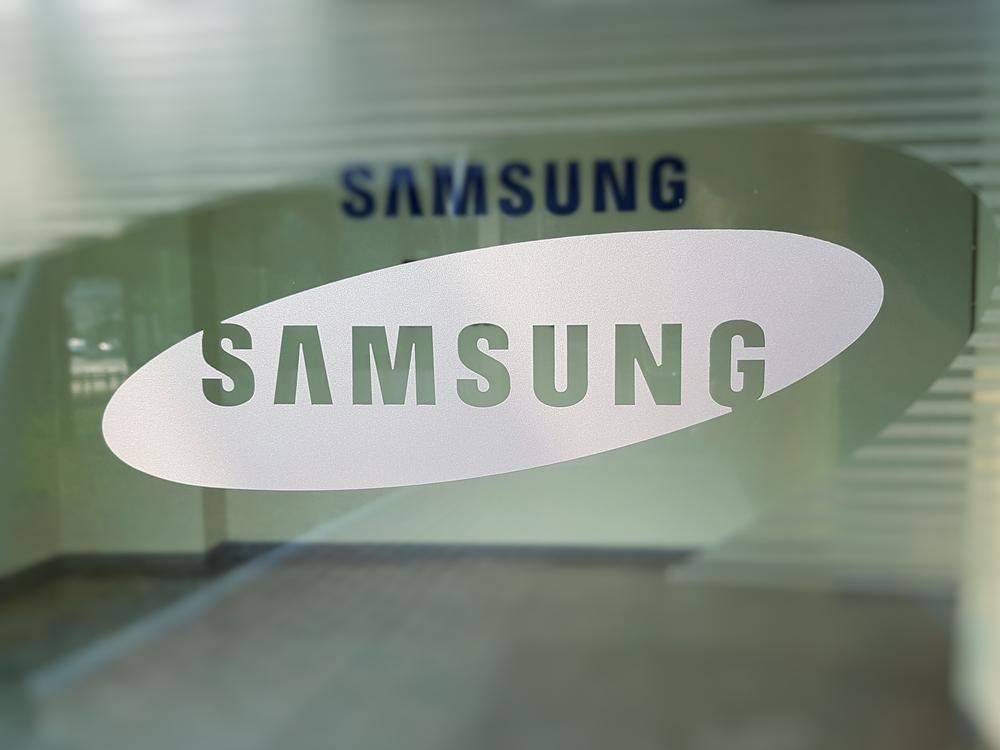 TheMerkle_Samsung Galaxy note 7