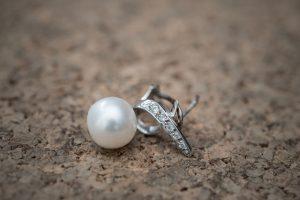 TheMerkle_India Raid Jewelry