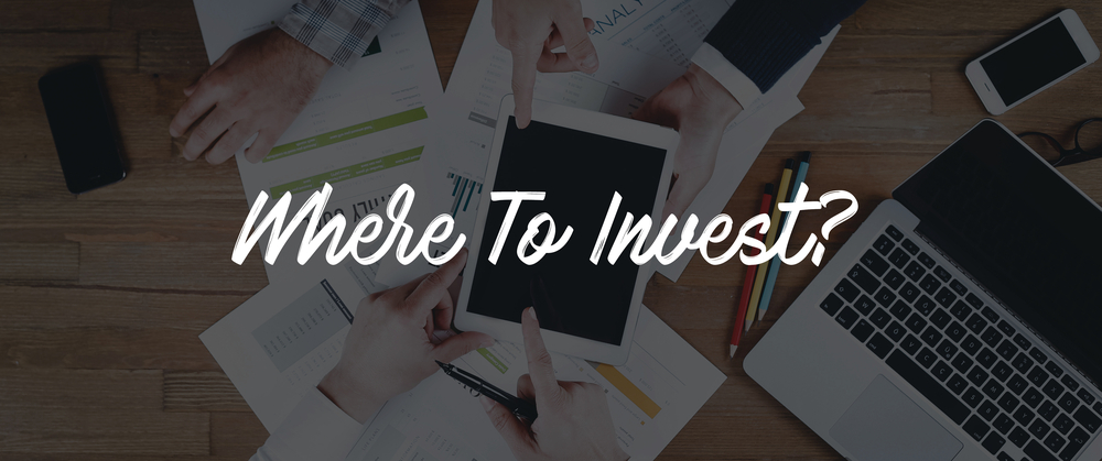TheMerkle_Bitcoin investing Tips