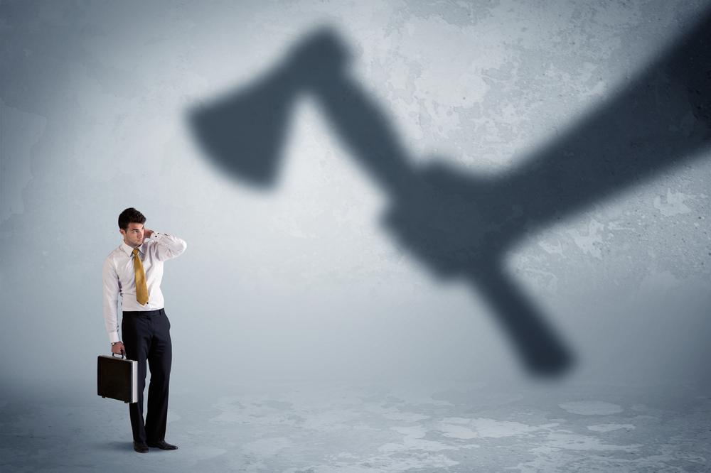 Themerkle_Italy UniCredit Job Cuts
