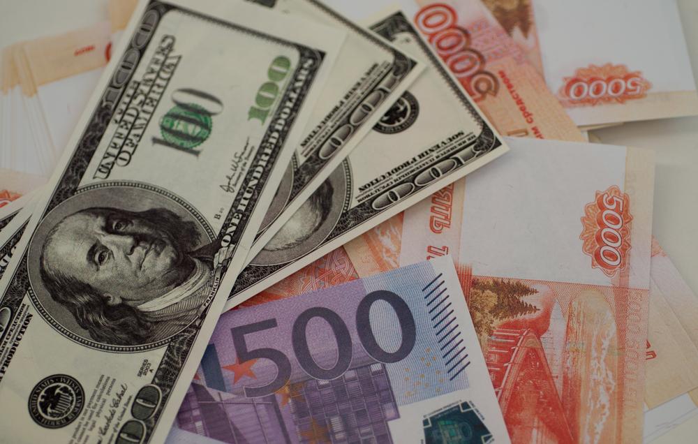 TheMerkle_Multi-currency