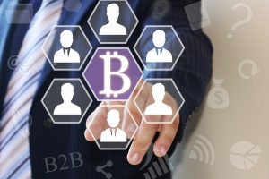 TheMerkle_Bitcoin India Digital Payments