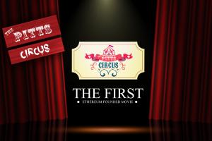 TheMerkle_the-pitts-circus-theme