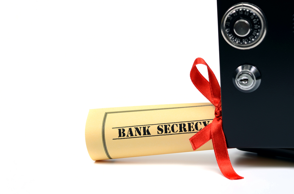 TheMerkle_Ending Swiss Banking Secrecy