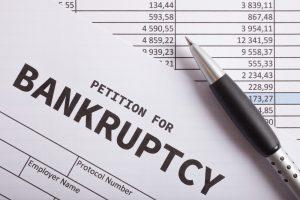 TheMerkle_Failed Banks
